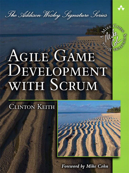 Scrum Anti-Patterns Disrupting Team Flow   Agile Pain Relief