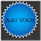Agile Voices we should hear more