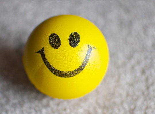 How to keep outsourcing clients happy